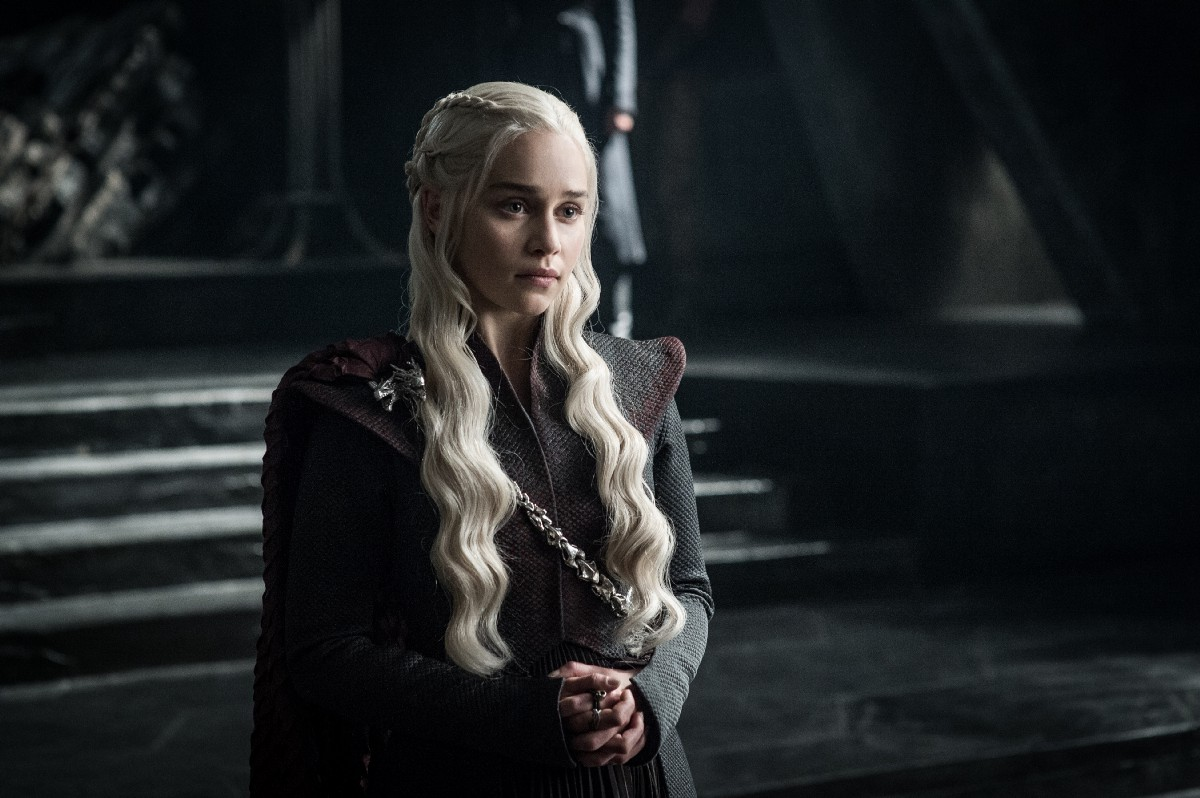 Game of Thrones : HBO développe 4 séries spin-offs