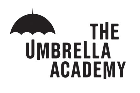 Netflix commande une saison 3 — The Umbrella Academy